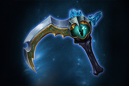 Cosmetic icon Hookblade of Skadi.png