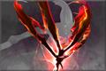 Transversant Soul of the Crimson Witness