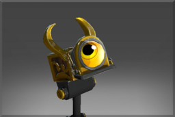 Cosmetic icon Wide Angle.png