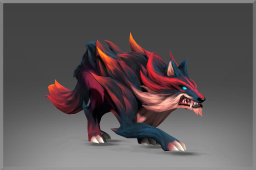 Cosmetic icon Wolves of the Blood Moon.png