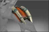 Worldforger's Bracers