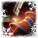 Frosthaven Retaliate icon.png