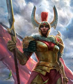 Legion Commander Artifact.png