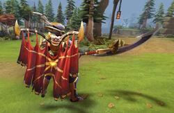 Sharpstar Armor Preview 3.jpg