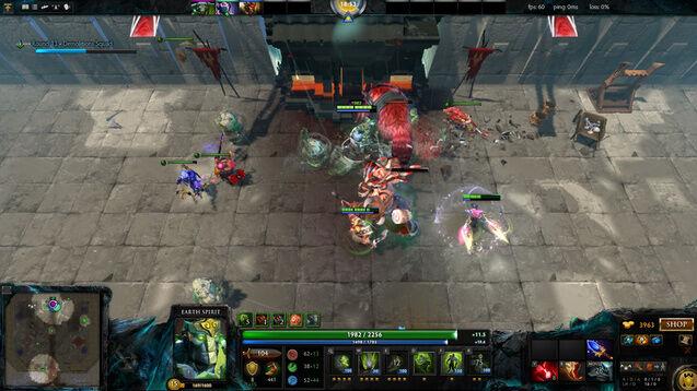 Attack on hero 3.jpg