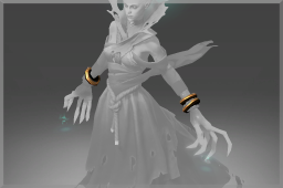 Cosmetic icon Bracelets of the Mothbinder.png