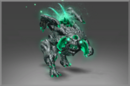 Collector's Baby Roshan 2018