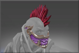 Cosmetic icon Fashion of Yoskreth.png