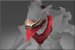 Cosmetic icon Mask of Corruption.png