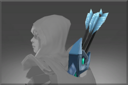 Cosmetic icon Sentinel Quiver.png
