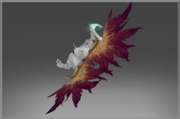 Cosmetic icon Wings of the Manticore.png
