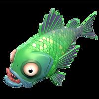 Hex fish green model.png