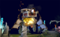 Mechjaw the Boxhound prev2.png