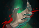 Paw of Lucius icon.png