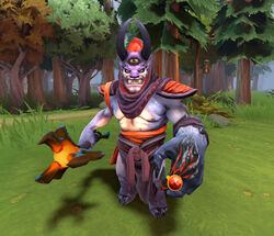 Tools of the Demon Witch Set Preview 4.jpg