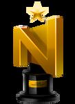 Trophy nexon anniversary 2014 3.png