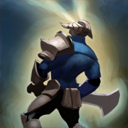 Warcry icon.png