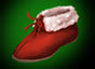 Winter Woolies icon.png