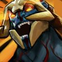 Berserker's Blood icon.png
