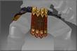 Belt of the Shattered Vanguard