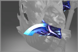Cosmetic icon Bracers of the Sunken Gaoler.png