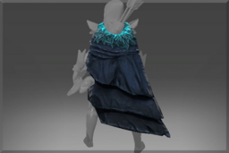 Cosmetic icon Cloak of the Boreal Watch.png