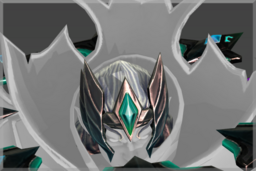 Cosmetic icon Crown of Fate Meridian.png