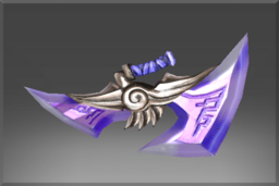 Cosmetic icon Etched Crescent of Yoskreth.png