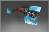 Frost Brigadier Axe