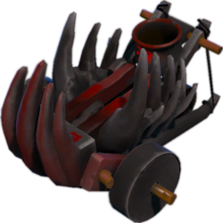 Siege Creep Dire model.png