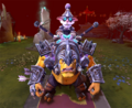 Toxic Siege Armor Set prev1.png