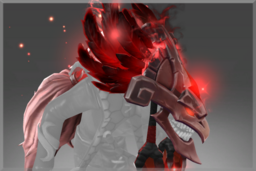 Cosmetic icon Crimson Gates of Nothl.png