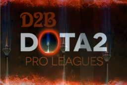 Cosmetic icon Dota2Baz Pro League.png