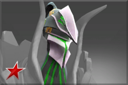 Cosmetic icon Hood of Resonant Vibrance Style 2.png