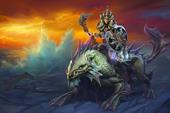Shadowforce Gale
