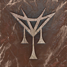 Desert Terrain Preview Logo Dire.png