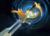 Echo Sabre icon.png