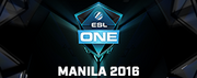 Minibanner esl one manila 2016.png