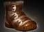 Power Treads icon.png