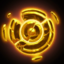 Watch Tower icon.png