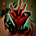 Consume icon.png