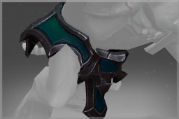 Cosmetic icon Belt of the Fractured Citadel.png