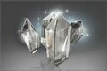 The International 2014: Diamond Compendium Gem