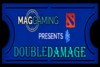 Double Damage (Tournament)