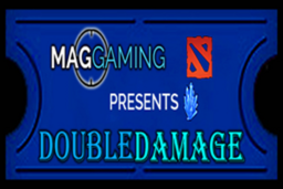 Cosmetic icon Double Damage (Tournament).png