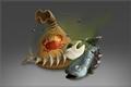 Edge Crab Lure