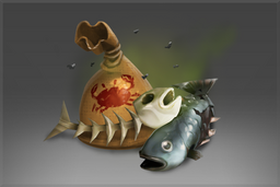 Cosmetic icon Edge Crab Lure.png