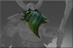 Cosmetic icon Primeval Beard.png