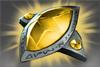 Prismatic: Midas Gold