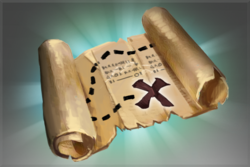 Cosmetic icon Recipe Quest Scroll temp.png